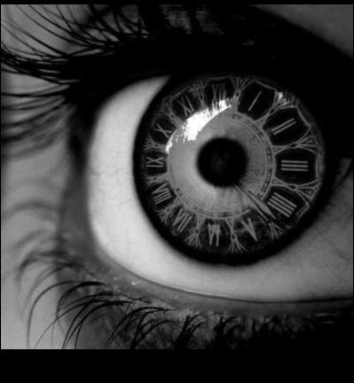clockeye2