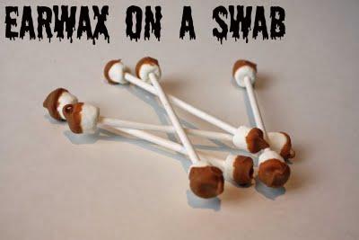 earwaxswab