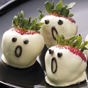 strawberryscream